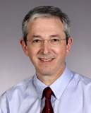 Mark Nanes, MD, PhD