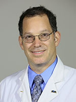 Photo for Laurence Beer, MD
