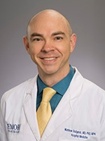 Photo for Matthew Ryan Dudgeon, MD, PhD, MPH