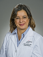 Photo for Lilliana P. Guevara-Bermudez, MD