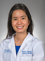 Photo for Patricia Hwang, MD
