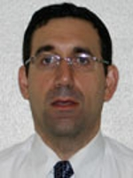 Photo for Jacob Levy, MD