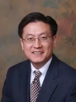 Photo of Sung Lim