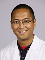 Photo for Jeffrey Manaloto, MD