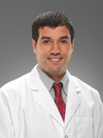 Photo for Mohamad K. Moussa, MD, FHM