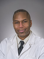 Photo for James D. Neely, MD