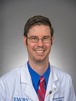 Photo for Christopher O'Donnell, MD