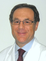 Photo for Roberto Pacifici, MD