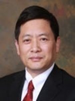 Photo for Qiang Cai, MD, PhD