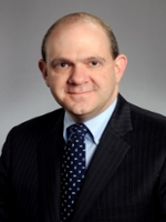 Photo of David Schulman