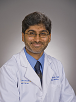 Photo for Hasan Shabbir, MD