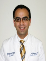 Photo for Nikrad Shahnavaz, MD