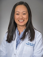 Photo for Yoo Mee Shin, MD