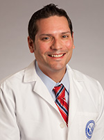 Photo for Dustin Thomas Smith, MD