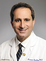 Photo for Laurence S Sperling, MD, FACC, FAHA, FACP