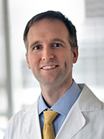 Photo for Aaron Trammell, MD