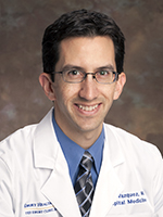Photo for John R. Vazquez, MD