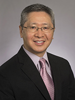 Photo for Chang-Hyon Chris Yun, PhD