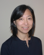 Photo for Mary Rhee, MD, MS
