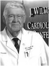 J. Willis Hurst, MD