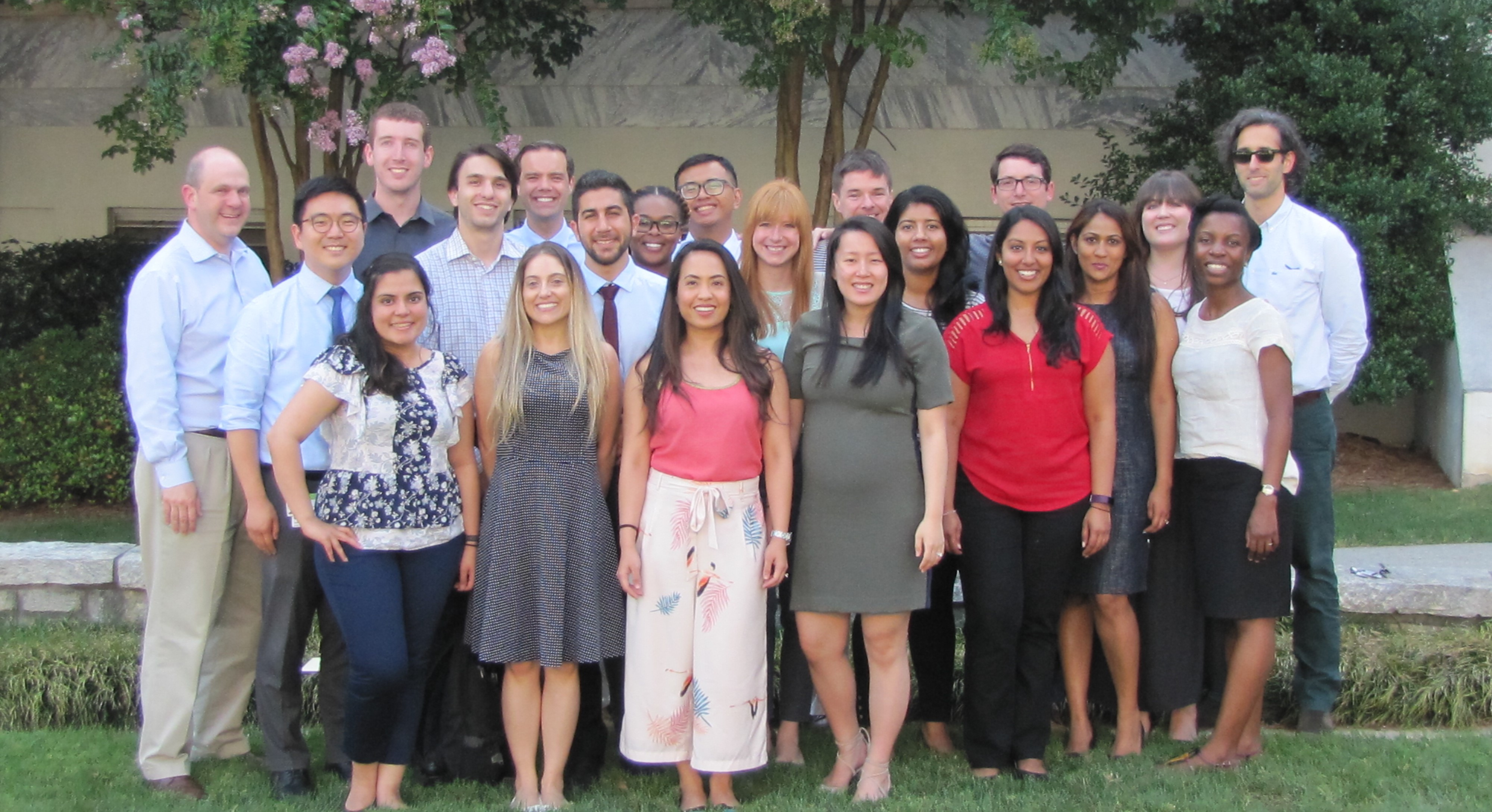 Ad straight fellows first
