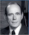Eugene A. Stead, Jr., MD